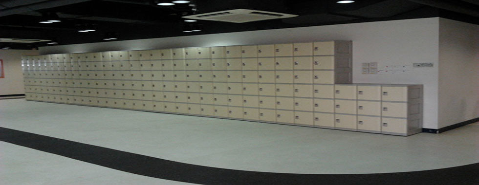 China best Shoe Storage Locker on sales