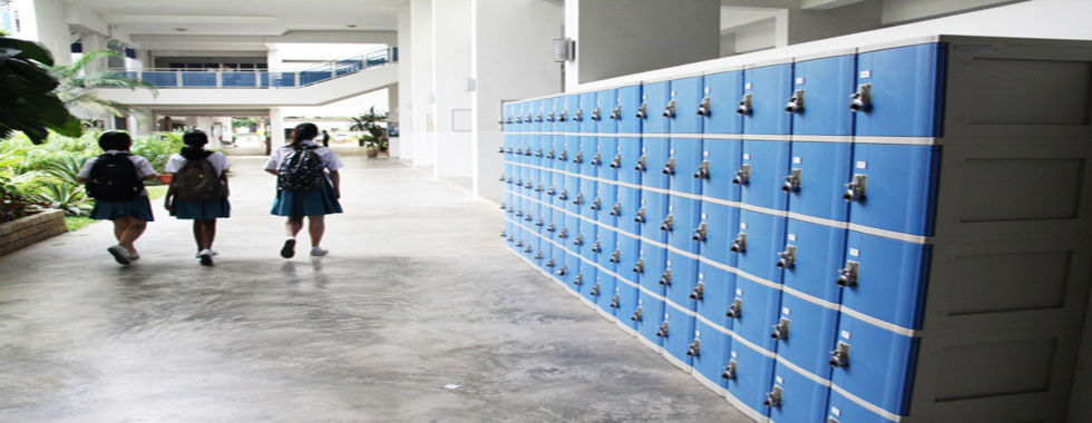 China best Employee Storage Lockers on sales