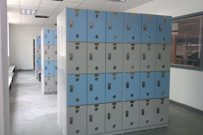 door product hefeng storage furniture locker lockers luoyang doors employee school